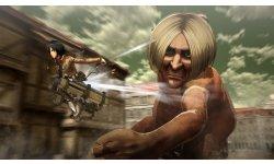 Attack on Titan (24)