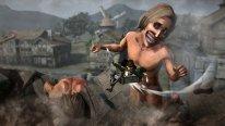 Attack on Titan 28 11 2015 screenshot (30)