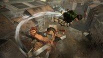 Attack on Titan 28 11 2015 screenshot (31)
