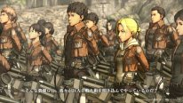 Attack on Titan (2)