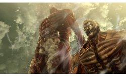 Attack on Titan (33)