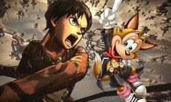Attack on Titan Famitsu note (1)