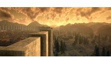 Attack on Titan PS4 PSvita PS3 (15)