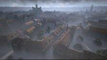 Attack on Titan PS4 PSvita PS3 (16)