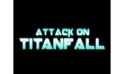 attack on titanfall