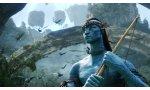 Avatar : un jeu mobile dans l'univers des films de James Cameron annoncé