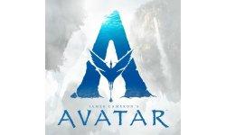 Avatar logo série