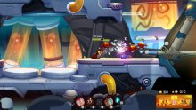 Awesomenauts-Assemble_04-03-2014_screenshot-1