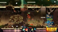 Awesomenauts-Assemble_04-03-2014_screenshot-3