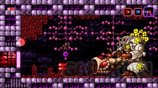 Axiom Verge 01 05 2014 screenshot 7