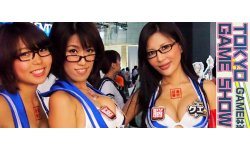 babes tgs 2013
