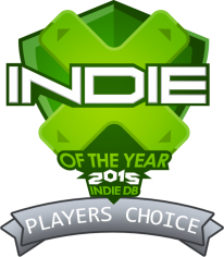 badges 0004 indiesliver copy