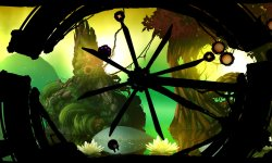 badland screenshot android  (4)