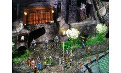 baldurs gate  (4)