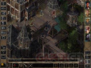 baldurs gate ii 2 enhanced edition ipad screenshot  (4).