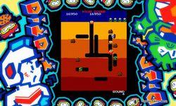 Bandai Namco Arcade Game Series 26 12 2015 screenshot (6)
