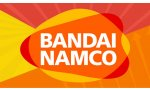 bandai namco bons plans soldes jeux reductions black friday steam amazon playstation store