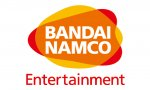 bandai namco games changera encore nom 2015