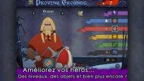 banner saga ios screenshot  (3).