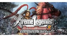 Banniere_Dynasty_Warriors8