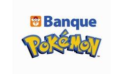 Banque Pokémon 04.02.2014