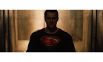 batma superman aube de la justice teaser bande annonce video trailer