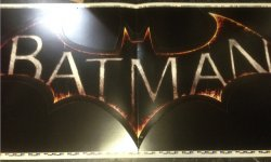 Batman 28 02 2014 teasing