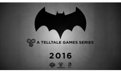 Batman A Telltale Game Series head 1