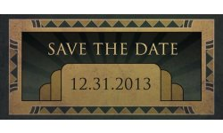 Batman Arkham 23 12 2013 teaser