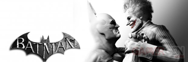 Batman Arkham City image (2)