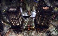 Batman Arkham Knight 05 03 2014 art 2