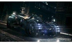 Batman Arkham Knight 05 03 2014 screenshot 14