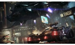 Batman Arkham Knight 06 2015 screenshot (4)