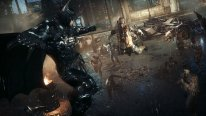 Batman Arkham Knight 06 2015 screenshot (7)