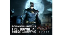 Batman-Arkham-Knight_11-01-2016_DLC-1