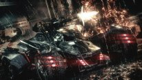 batman arkham knight 15.08.2014  (1)