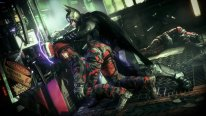 batman arkham knight 15.08.2014  (3)