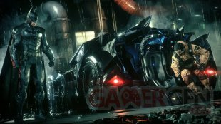 batman arkham knight 15.08.2014  (4)