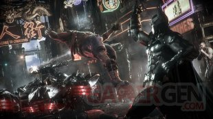 batman arkham knight 15.08.2014  (5)