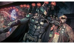 Batman Arkham Knight 16 04 14 006