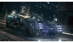 Batman Arkham Knight 16 04 14 013