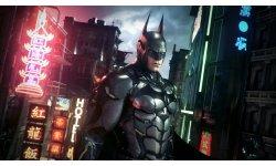 Batman Arkham Knight 17.05.2014  (3)