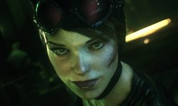 Batman Arkham Knight 25 04 2015 head
