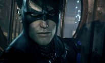Batman Arkham Knight 26 04 2015 Robin head