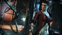Batman Arkham Knight 28 05 2015 screenshot (3)