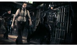 Batman Arkham Knight 28 05 2015 screenshot (6)