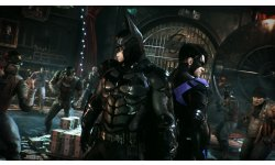 Batman Arkham Knight 28 05 2015 screenshot (9)