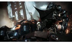 batman arkham knight e3 2015 02