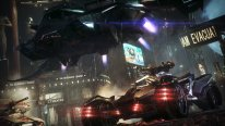 batman arkham knight e3 2015 04