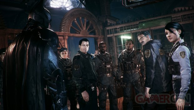 batman arkham knight e3 2015 06
